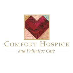 Comfort Hospice