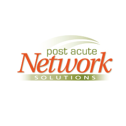 post acute network solutions