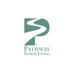 Pathway Senior Living