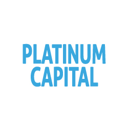 Platinum Capital