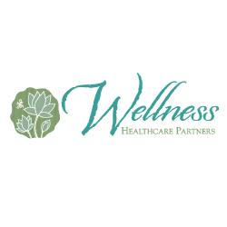 Wellness Healthcare Partners